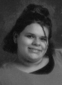 Tiffany Marie Avery