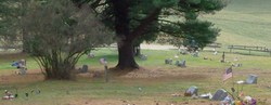 Moore Hill Cemetery