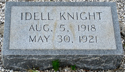 Idell Knight