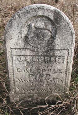 J.S. Epple