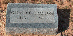Grover C. Graston