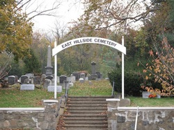 East Hillside Cemetery