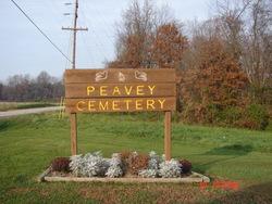 Peavey Cemetery