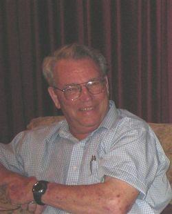 Joel Wagnon