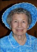 Gladys R <I>Bennett</I> Swinhart