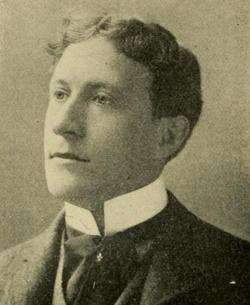 John Keliher