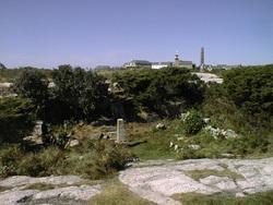 Beebe Cemetery