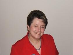 Ann Smith Lewis