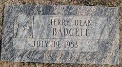 Jerry Dean Badgett