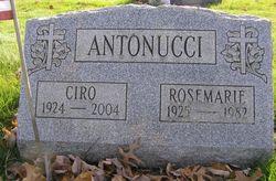 Ciro Antonucci