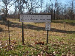 Crickbaum Cemetery