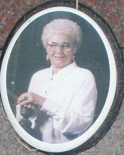 Margueritte B. Gardenhire