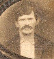 William Powell Nelson