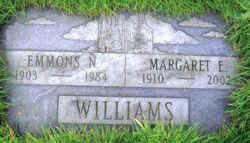 Emmons Nelson Williams