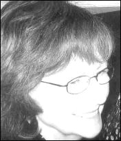 Eileen <I>Kelly</I> Paventi