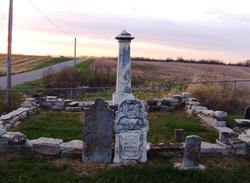 Swinney Cemetery