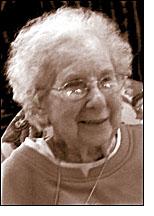Velma R. <I>Tucker</I> Duvall
