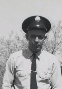 Leonard Adrian Gonsalves, Sr