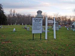 Nashville Cemetery