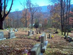 Fowler Cemetery