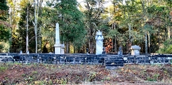 Pullin Cemetery