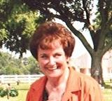 Kay Ponder