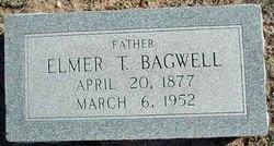 Elmer Tyson Bagwell