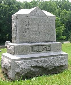 John Hause