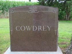 Andrew Cowdrey