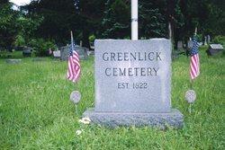 Greenlick Cemetery
