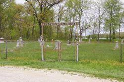 Traylor Cemetery