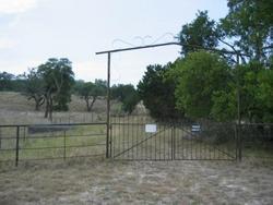 Colbath Cemetery
