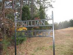 Killian Cemetery
