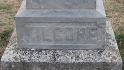 William Kilgore