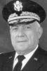 Gen George J Betor