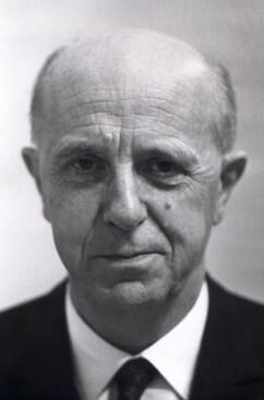 Pierre Charles Harmel