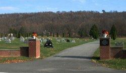 Davis Memorial Cemetery