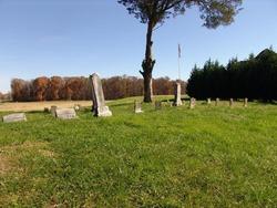 Owings Cemetery