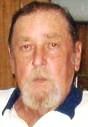 William Bill W. Lasseter