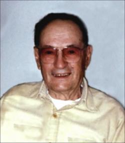 Edward Stanley Gladysz