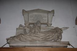 Sir Henry Hollis Bradford
