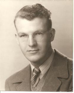 Robert Guy Lee