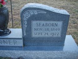 Seaborn Lafayette Bonner Jr.