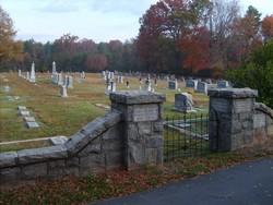 Pleasant Hill Presbyterian Church