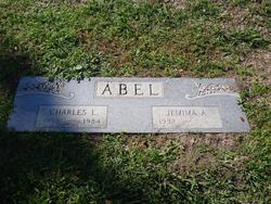 Charles L. Abel