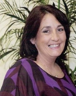 Karyn Graves Boggs