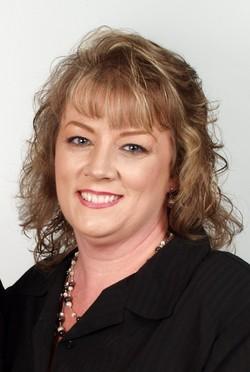 Renee Tyre Palumbo