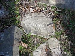 George Walter Barnett