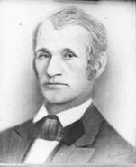 James Curtiss