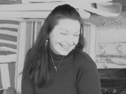 Gina Kees